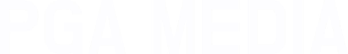 PGA Media | Digital Marketing Agency
